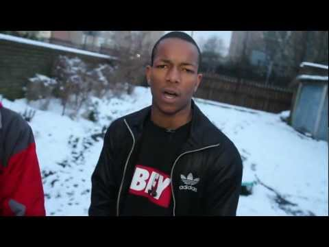 PRICEYTV_#BOSSY#BOYS(NEW)FREESTYLE_PART1