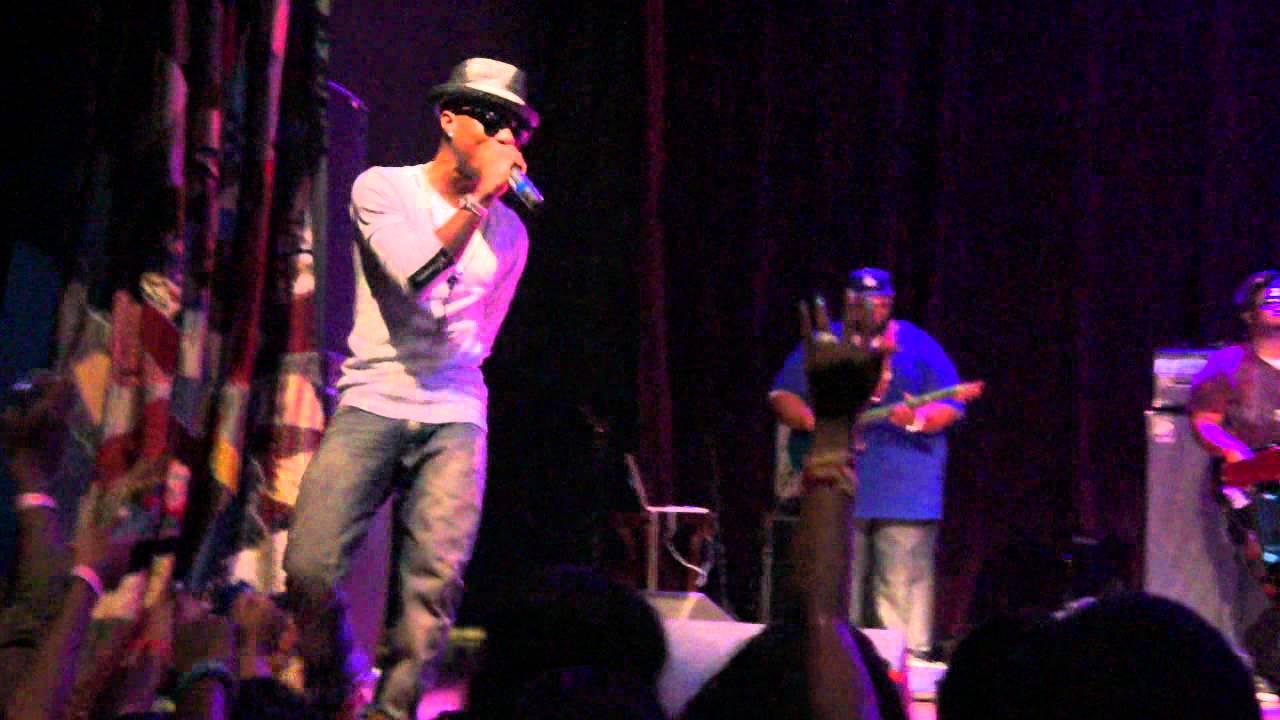 Download Pakurumo Wizkid Houston Full