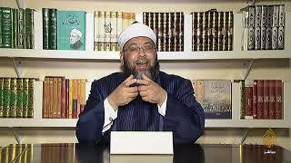 سد النهضة والخيانة العظمى، شغل الناس بالقسطنطينية وليبيا عن النيل وإثيوبيا ! د. محمد الصغير