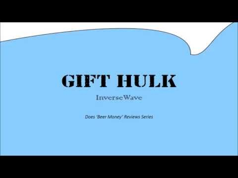 Something For Nothing? Beer Money Sites : Gift Hulk