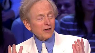 Qui était Tom Wolfe ? | Archive INA