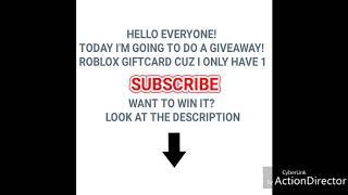 EXPOSING DAVTDB + FREE ROBLOX GIFTCARD!