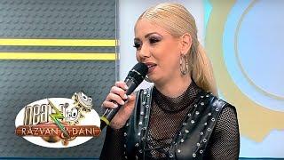 "Andreea Ignat lanseaza, la Neatza, piesa ""Ce au fetele"""