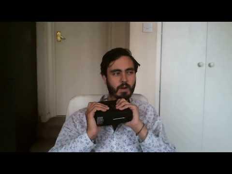 On Filmmaking