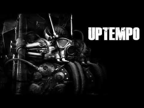 Distinction - Dirty Talk (Original Mix) [HQ] mp3