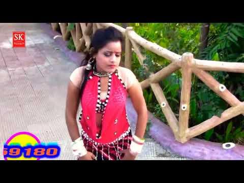 Rajasthani DJ Song 2018 - कुकड़ो - Kukdo - ( शादी वाला DJ सांग ) - New Marwadi Song - HD