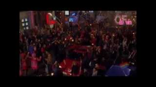 Queer As Folk season 3 episode 14 - The Queers Are Back In Town!!!!!!!!