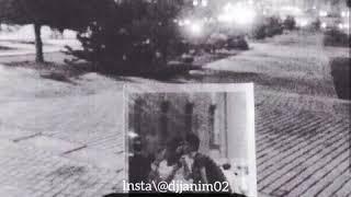 Osman Değirmenci - Yak Seytan Diyor Yak