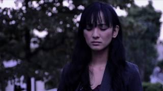 【3D】ホラー短編映画「ト モ ビ キ」/2010年/山本清史監督作品 三輪ひとみ 検索動画 9