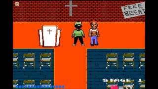 Will You Ever Return: In Da Hood (Church) OST 3