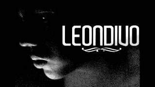 Eduardo Leondivo - Yo te extrañare (cover) Tercer Cielo