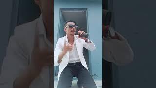Kyun Mera Dil Tere Pyar Mein Tanha rehta hai Himesh Reshammiya ka Hindi album song