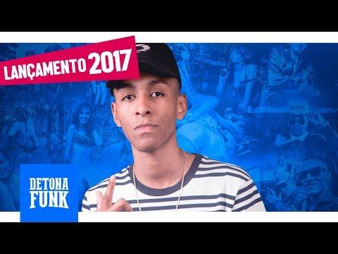 MC Leléto - Atividade do Bumbum (Prod. Leléto)