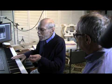 "Richard Grayson – ""On the Art of Classical Improvisation"" -"