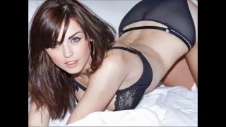 Best of Danielle Sharp