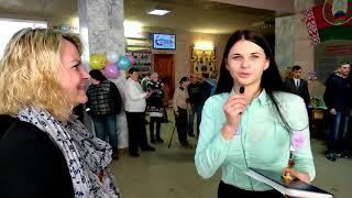 """Акция """"От сердца к сердцу"""" 14 февраля"""