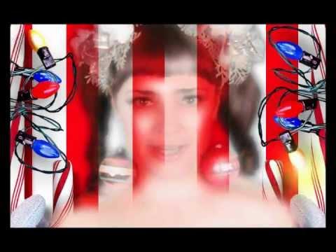 Dressy Bessy ~ Mr. Kringle's ~ Holiday Single