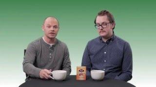 Yogi Tea Chai Rooibos  Taste Test Review