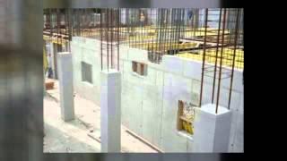 видео Интернет-магазин стройматериалов в Киеве