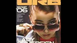 Lady Sovereign Love Me Or Hate Me Remix Ft Missy Elliot