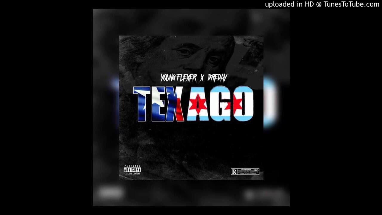 Download Young Flexer- Kamo Freestyle (Prod. By i2hiigh)