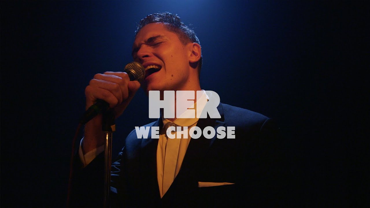 her-we-choose-live-at-music-apartment-music-apartment