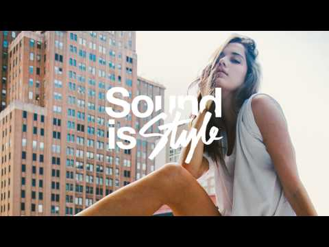 GoldLink - Sober Thoughts (prod. by Kaytranada) mp3