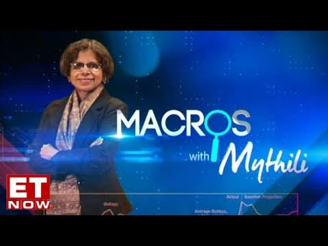 15th Finance Commission Terms Of Reference | Macros With Mythili