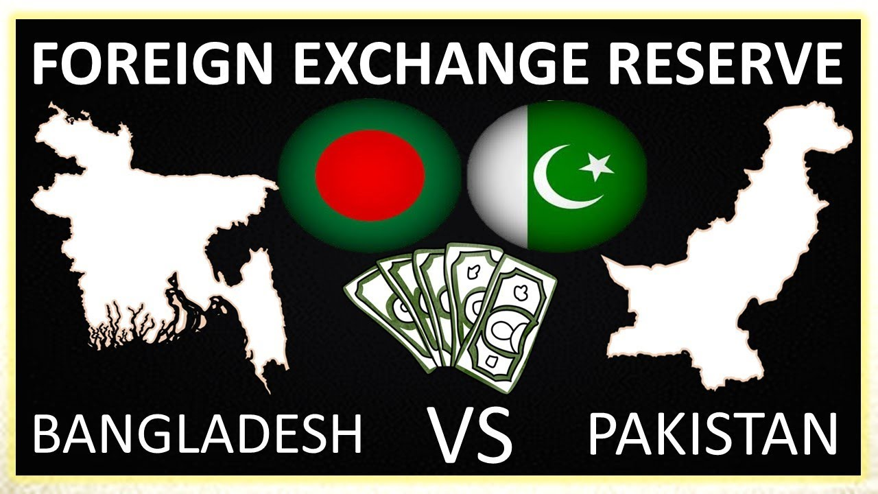 Remittances spur Bangladesh forex reserves to record $ amid pandemic | bdnewscom