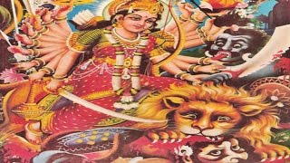 Durga Adhi Parashakthi Mantra 216 Chants For Great Success & Obstacle Breaker & Success Study