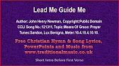 Pentecostal hymns volume 3 (340 hymns in jpeg format).