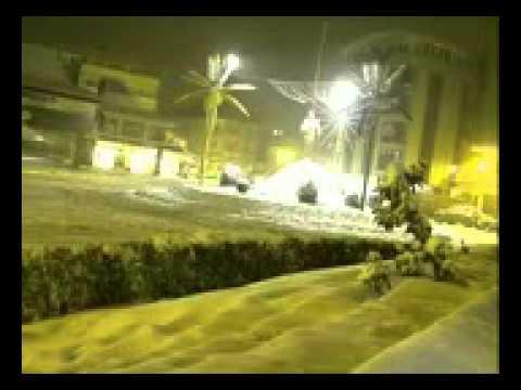 WapNEXT com Video 149