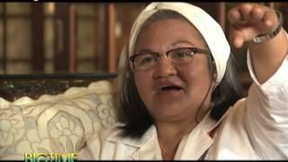 Grace Galindez-Gupana - Vendor Turned Herbal Capsule Giant | Bigtime