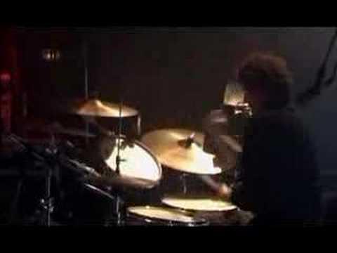 Yann Tiersen - La Crise mp3