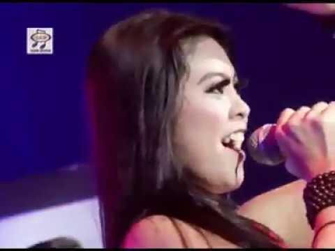 Ngamen 5 - Utami Dewi (Official Music Video)