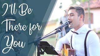 """Baixar I'll Be There For You (Tema do Seriado """"Friends"""") - Tato Moraes"""