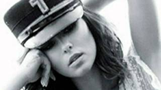Cheryl Cole's sexy calendar comeback