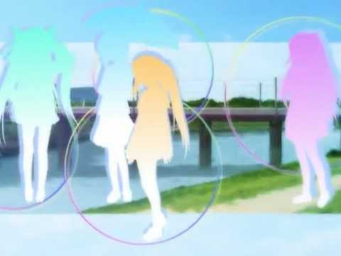 KSL Live World 2010 -way to the Kud Wafter- Introduction movie