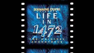 Jermaine Dupri - Money Ain