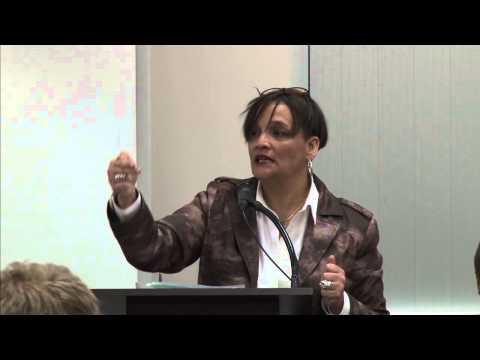 Addiction: Heroin & Pills: Bowling Green Town Forum