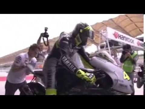 Epicus Furor-Valentino Rossi