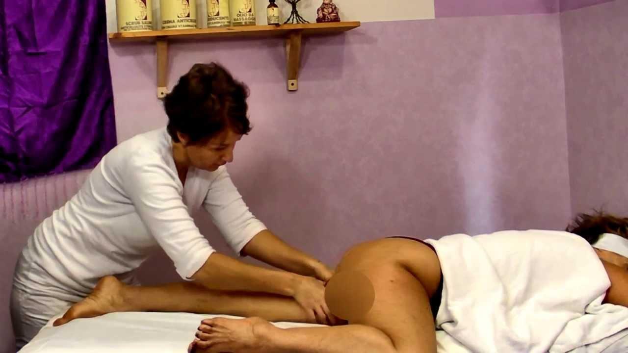 Metodi nazionali di trattamento a una gamba varicosa