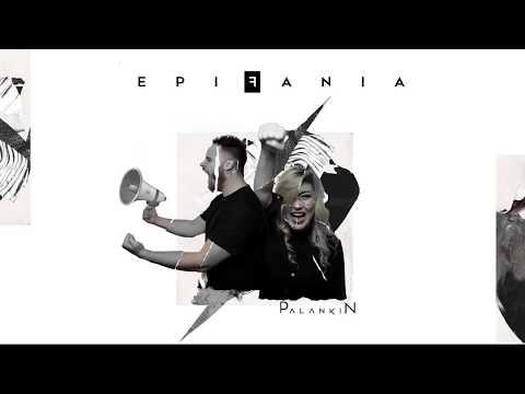 Single Epifania // Palankin