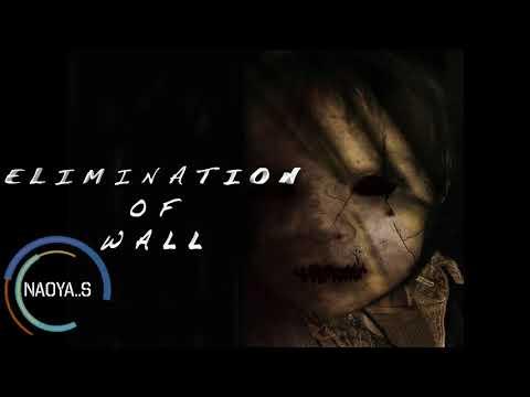 Elimination Of Wall - Dark Emotional Piano Music / NAOYA..S
