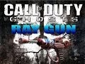 How To Get The Ray Gun In Call Of Duty Ghosts