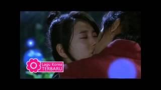 "[BEST] Lagu Korea Terpopuler - ""Gumiho"" OST Full Album [2014]"