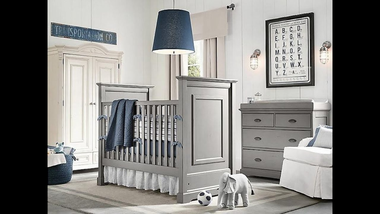 White And Grey Baby Room Decor Conceptstructuresllc Com