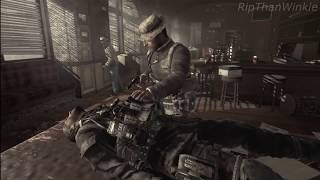 Gambar cover Top 10 Call Of Duty Moments