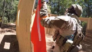 UCA North Action - UCTV