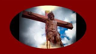 14 Settembre Esaltazione Della Santa Croce
